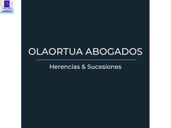 Abogados especializados en herencias en Bilbao