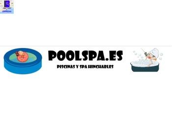 las mejores piscinas y spa hinchables